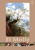 Folleto 2: El Molle